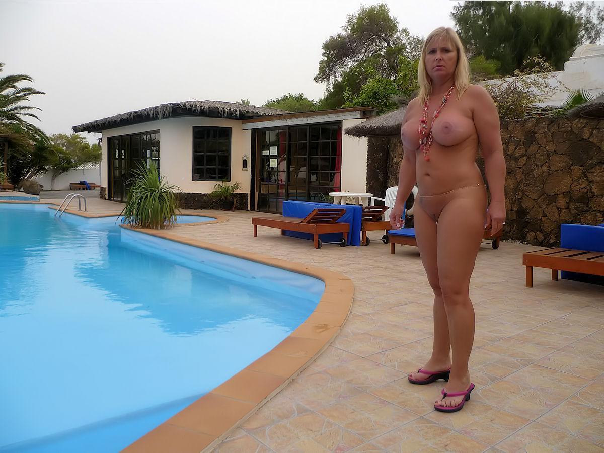 sexspielzeug selbstgemacht monte marina naturist resort