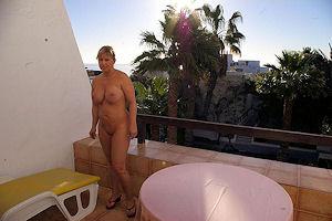 sex waldshut monte marina naturist resort