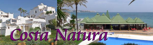 banner_costa natura