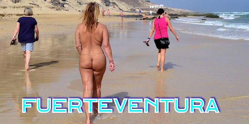 sex treffen in hannover wetter agde 14 tage