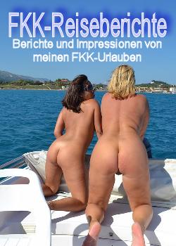 FKK-Reisen